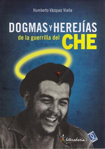 Dogmas y herejías 2011